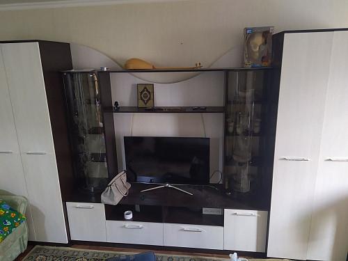 Мебель стенка Алматы