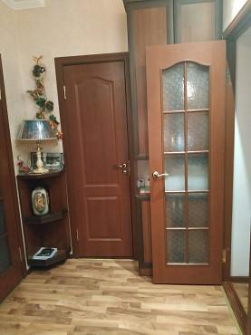 Продам 2 хкомнатную квартиру Шымкент