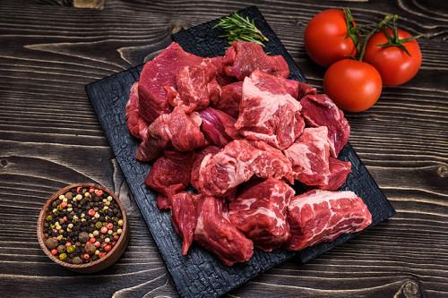 Мясо оптом Алматы