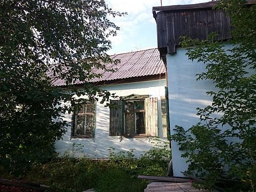Продам дом 120 м2 Пришахтинск Караганда