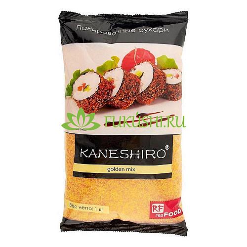 Продукция для приготовления суши от производителей Малайзии и Китая Нур-Султан