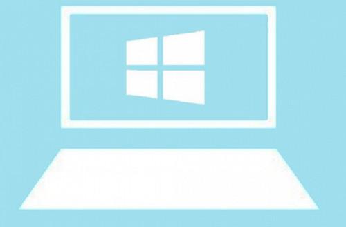 Установка Windows 7, 10 от 2500 Алматы