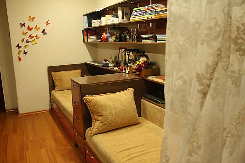 Детский гарнитур, детская мебель. Павлодар