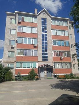 Продам квартиру Актобе