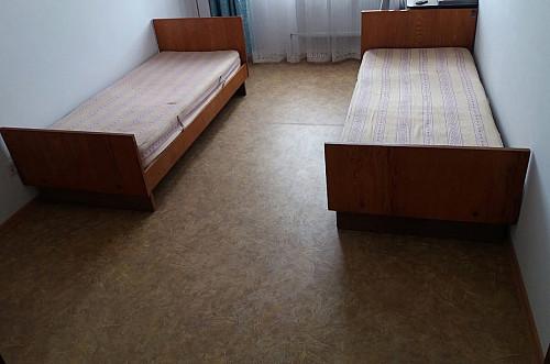 Продам 2 кровати Нур-Султан