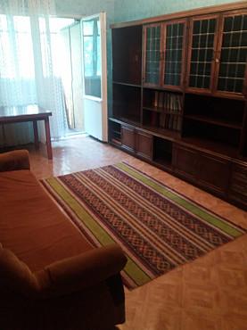 Квартира Алматы