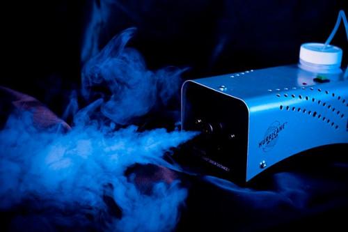 Дым машина Алматы