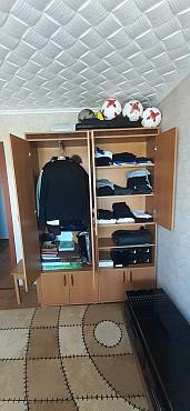 Шкаф гардеробный Талдыкорган