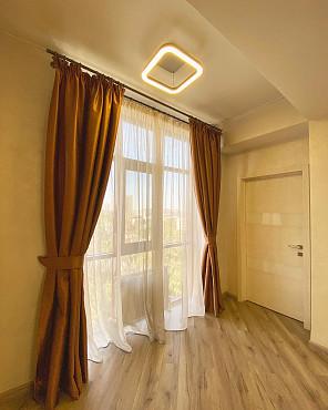 Продам квартиру в Central Park Residents - 2х комнатную Алматы