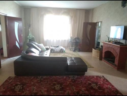 Продам 2 дома на одном участке Талгар