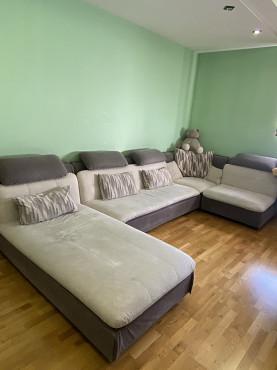 Мебель для отдыха Алматы