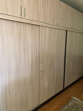 Шкаф для спальной Алматы