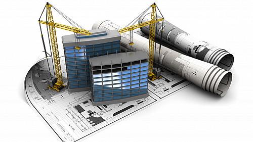 Приглашаем на строительно-отделочные работы в Алматы Алматы