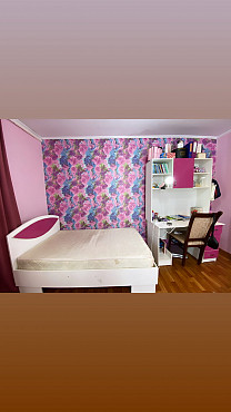 Детская мебель Алматы