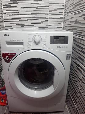 Срочно продам стиральную машинку Тараз