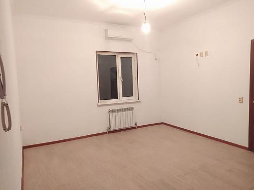 2-х комнатная квартира в мкр. Кокжиек Алматы