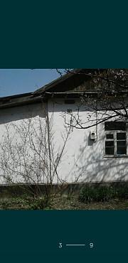Продам дом в городе текели Текели