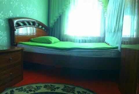 Мебель гарнитур для спальни Кызылорда