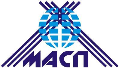 """ОО """"МАСП"""" ищет преподавателя математики для занятий в мини-группах (2-3 человека) Алматы"""