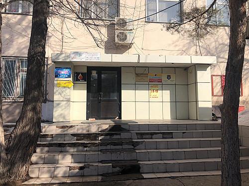 Сдаются в Аренду офисы, склады и зем.участки Нур-Султан