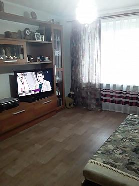3 квартира по Наб. Славского 22 Усть-Каменогорск