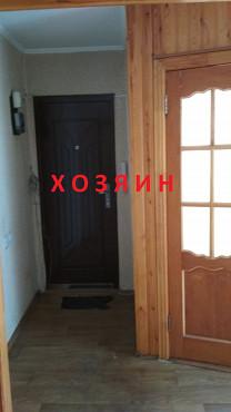 2 ком. квартира ХОЗЯИН Алматы