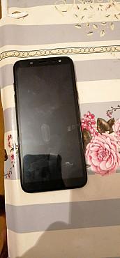 Samsung a6 Актобе