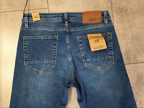 Продам мужские джинсы, производство Турция Нур-Султан
