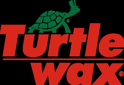 Автохимия Turtle WAX Алматы