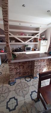 Продам дом Жамбыл