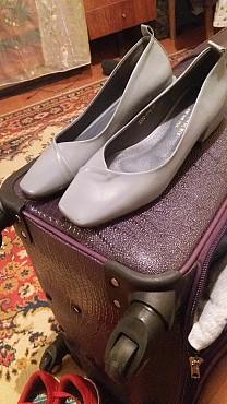 Новый туфли Кызылорда