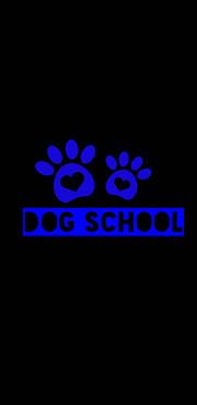 Дрессировка собак, социализация, коррекция поведения Алматы