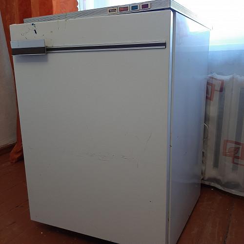 Морозильник Павлодар