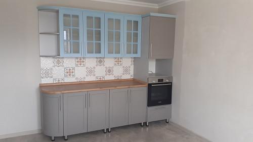 Кухонные гарнитуры. Караганда