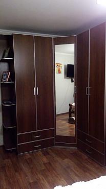 Корпусная мебель Караганда