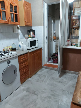 Продажа квартиры Тараз