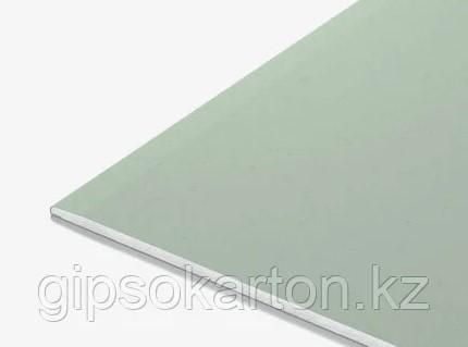 Оптовые поставки гипсокартонных листов с бесплатной доставкой Алматы
