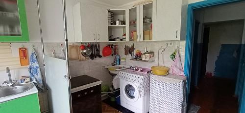 Продам две комнаты Усть-Каменогорск
