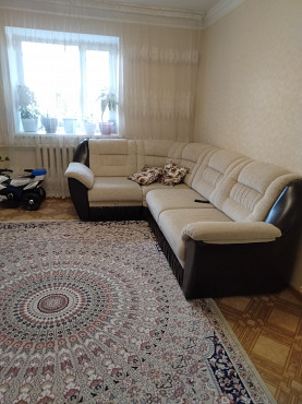 Продам диван Нур-Султан