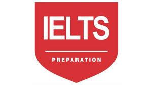 Подготовка к IELTS (Academic, General modules). Английский язык. Алматы