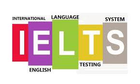 Подготовка к IELTS (Academic & General modules). Английский индивидуально. Алматы