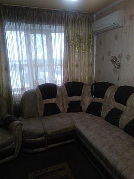 Продам 2х комнатную квартиру, 41 кв.м. Экибастуз