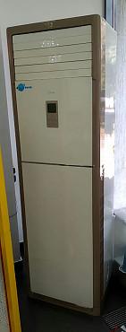 Внутренний блок кондиционера Medea MFM-60ARN1 Алматы