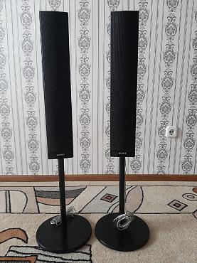 Продам акустику для телевизора Нур-Султан