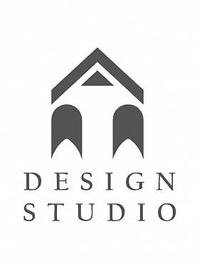 Разработка логотипа Алматы