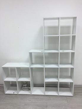 Продается мебель шкаф Алматы