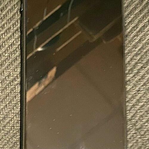 IPhone 11 pro max 256gb 470000тг Алматы