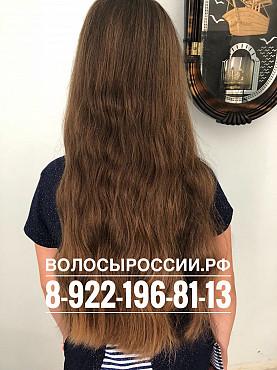 Покупаем ваши волосы за дорого Павлодар
