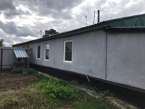 Продам дом Усть-Каменогорск