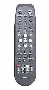 Продам пульт для телевизора Daewoo R-55G10 Алматы